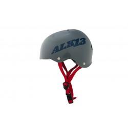 ALK13 helmet 2015 Grey
