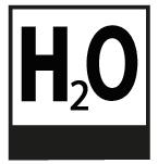 Casques H2O ALK13