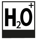 Casques alk13 H2O+