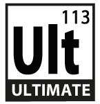 Ultimate ALK13