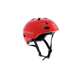 ALK13 Helmet Ultimate Red