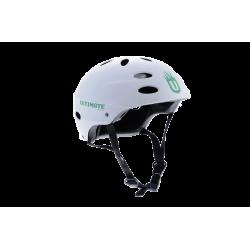 ALK13 Helmet Ultimate White