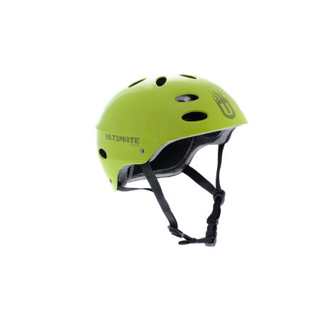 ALK13 Helmet Ultimate Black