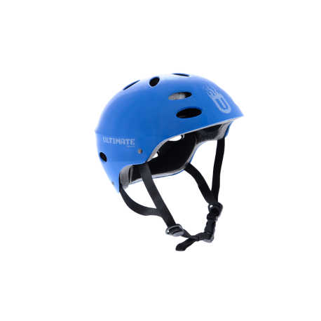 ALK13 Helmet Ultimate Blue