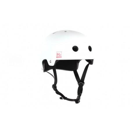 ALK13 Helmet Helium White