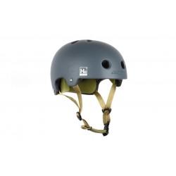 ALK13 Helmet Helium Grey
