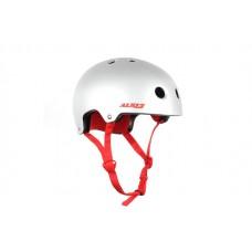 ALK13 Helmet Helium DARK S/M