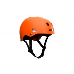 ALK13 Helmet H2O+ Orange