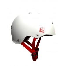 ALK13 Helmet H2O+ Grey Creamy