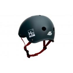 ALK13 Helmet H2O+ Blue
