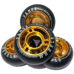 Famus Wheels Fast 60-88a