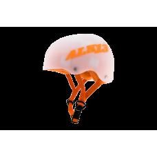 ALK13 Helmet H2O PURPLE