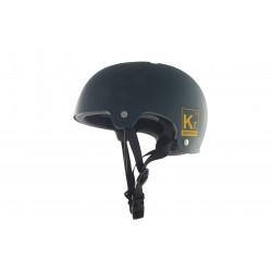 Helmet KRYPTON Diesel Mat