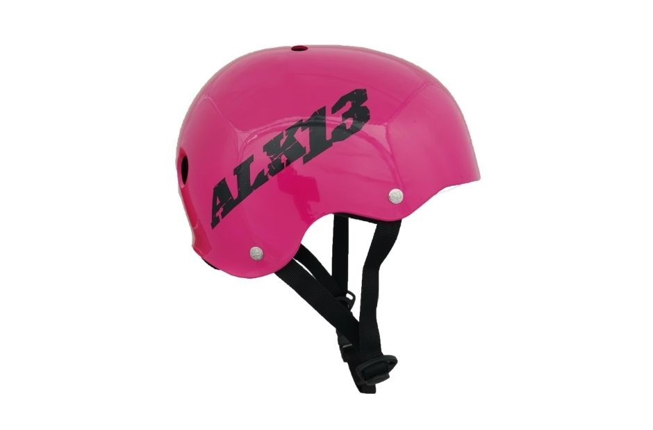 Casque H2O+ Pink / Black