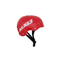Casque H2O+ Red / White