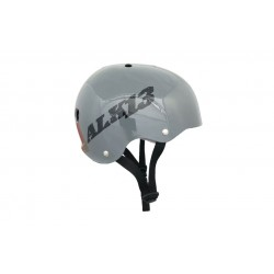 Casque H2O+ Grey / Black