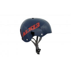 Casque H2O+ Blue / Red