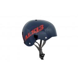 Helmet H2O+ Blue / Red
