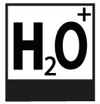 H2O+ ALK13