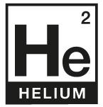Casques alk13 Helium
